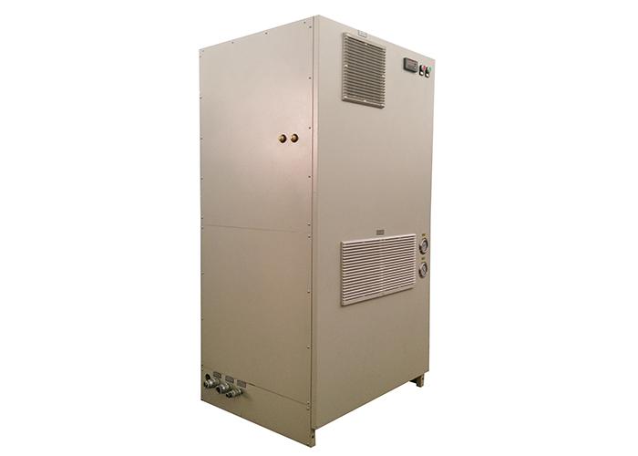 除湿机供应商面临的基本常见问题