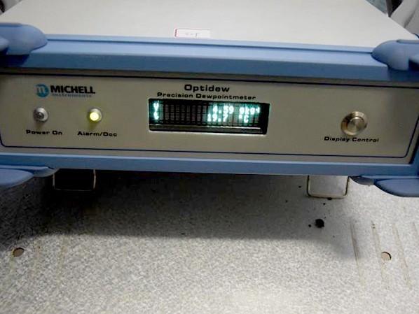 普瑞泰研究实验设备