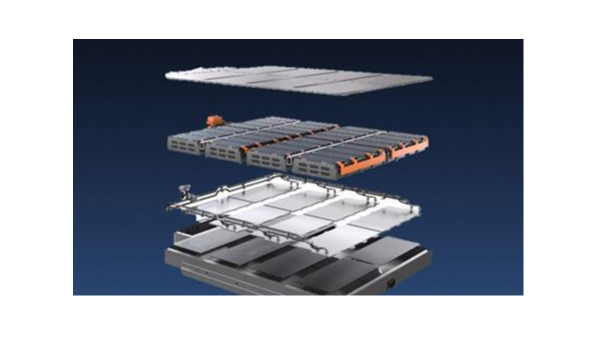 浅谈锂电池制作中的环境控制设备