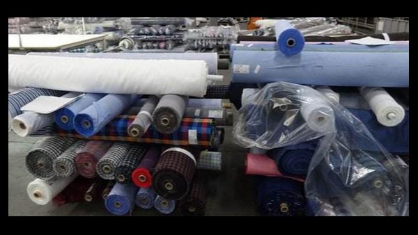 工业除湿机可用于纺织厂防潮除湿