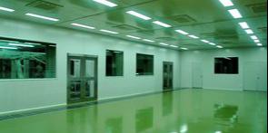 普瑞泰除湿长期和国内各空调净化公司紧密合作