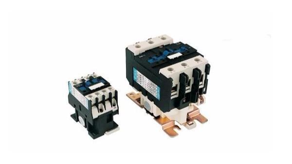 转轮除湿机的维护保养(五):电器元件的保养