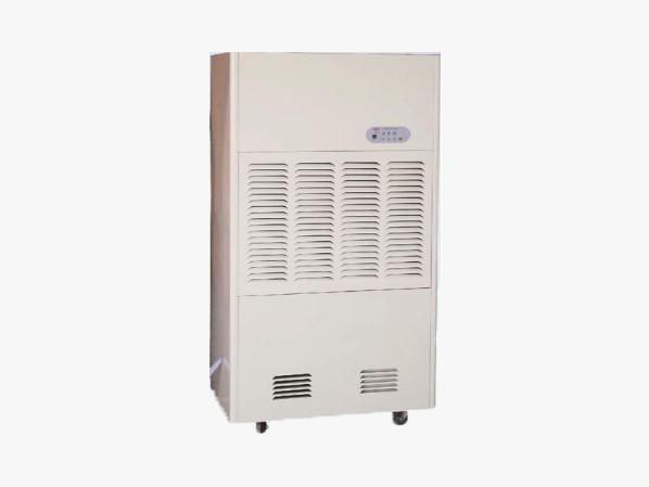 FDH系列冷冻式工业除湿机