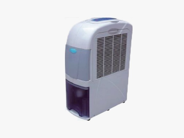 FDH系列冷冻式家用除湿机