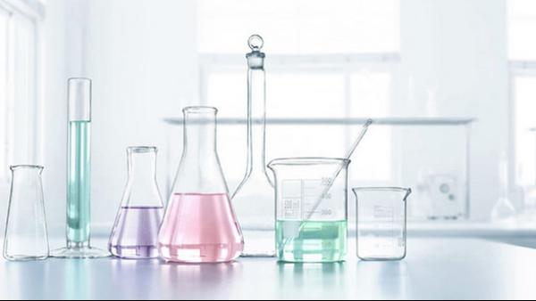 实验室应该怎么选择除湿机?
