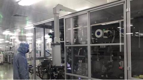 锂电池生产中除湿的重要性-转轮除湿机
