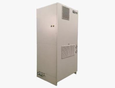 PRI一1模块式除湿机2