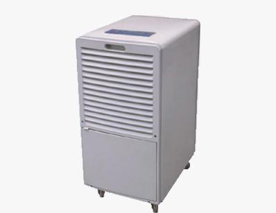 FDH系列冷冻式家用除湿机3