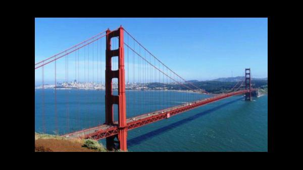 桥梁钢结构除湿就用转轮除湿机