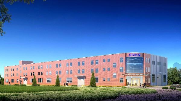 国内除湿机行业的一抹艳丽色彩——杭州除湿机